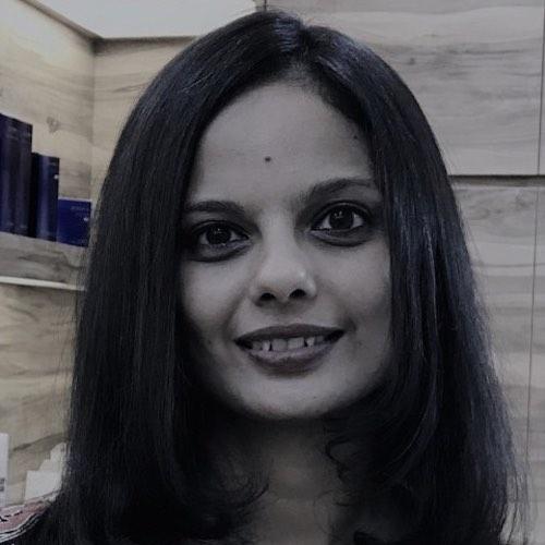 Bhavana Gupta