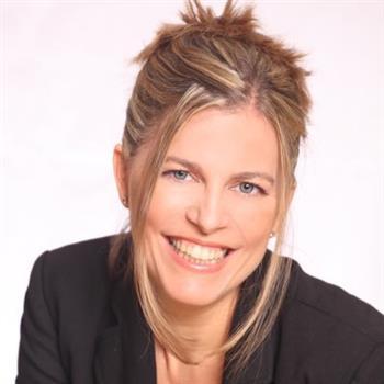 Dalia Feldheim
