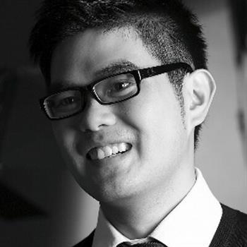 Keith Lin