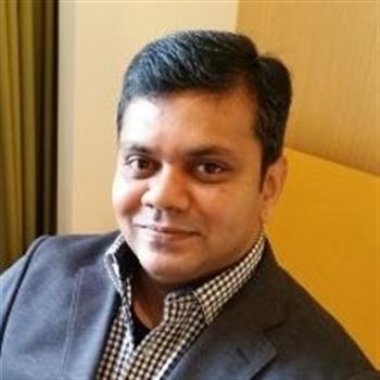 Sudarsan Rao