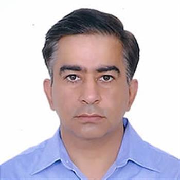 Sanjay sindhwani