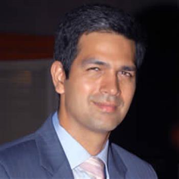 Rahul Koul