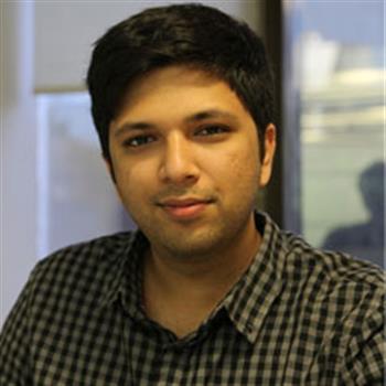 Sameer Pitalwalla
