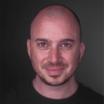 Adam Ross