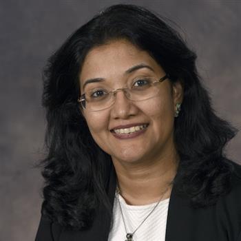Rupa Roy
