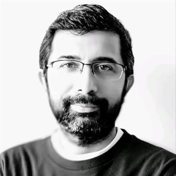 Sanjay Gopinath