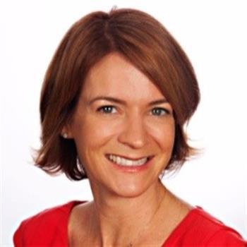 Tara Moody