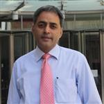 Ashutosh Sinha