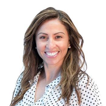 Sandra Falzon