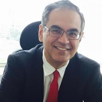 Vishal Subharwal