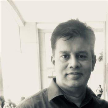 Rahul Bibhuti