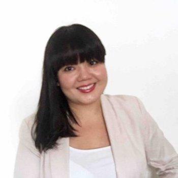 Dina Ho